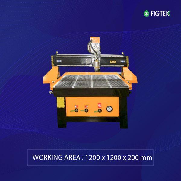 machine printer