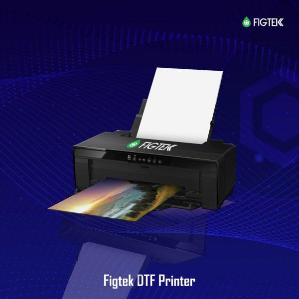 DTF Printer
